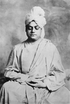 swamiji-048