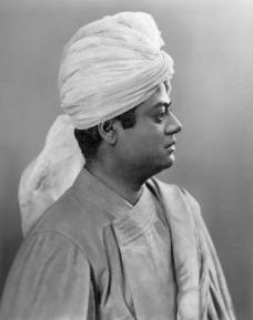 swamiji-051